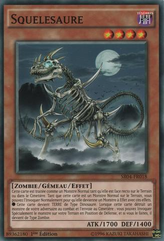 File:Skelesaurus-SR04-FR-C-1E.png