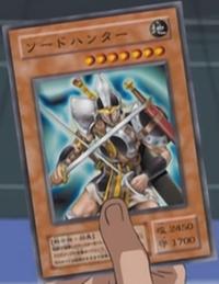 SwordHunter-JP-Anime-DM