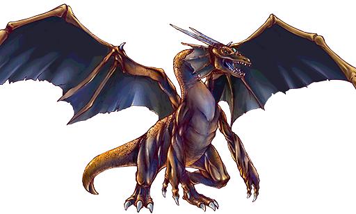 File:TyrantDragon-DULI-EN-VG-NC.png
