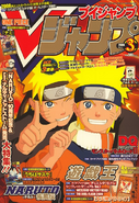 VJMP-2009-3-Cover