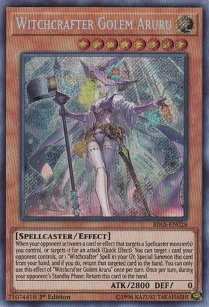 WitchcrafterGolemAruru-RIRA-EN-ScR-1E