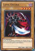 DarkBlade-DEM1-IT-C-UE