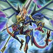 DragonKnightDracoEquiste-TF05-JP-VG
