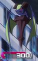 DragonoidToken-JP-Anime-VR-NC.png