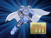 ElementalHEROBubbleman-JP-Anime-GX-NC