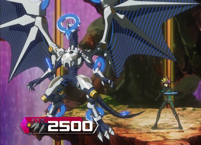 File:FirewallDragon-JP-Anime-VR-NC.png