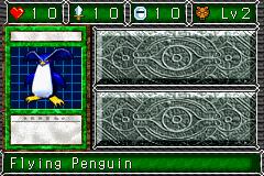 FlyingPenguin-DDM-EN-VG
