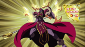 GladiatorBeastTamerEditor-JP-Anime-AV-NC