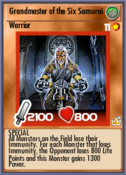 GrandmasteroftheSixSamurai-BAM-EN-VG