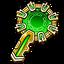 GreenGateKey-DULI