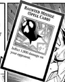 HauntedMissile-EN-Manga-AV.png