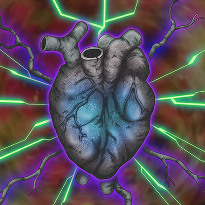 File:HeartofStone-OW.png