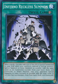 InfernoRecklessSummon-SR03-EN-C-1E