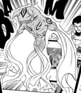 IttanMomen-EN-Manga-GX-NC