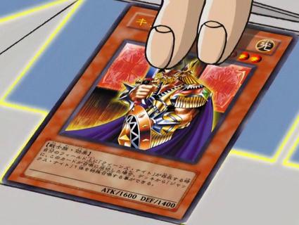 File:KingsKnight-JP-Anime-MOV.png