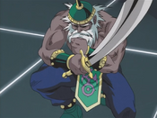Kojikocy-JP-Anime-DM-NC