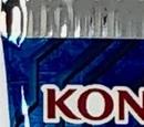 Legendary Collection Kaiba Mega Pack