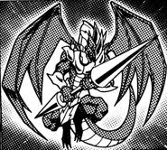 LancerLindwurm-JP-Manga-GX-CA