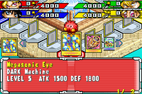 MegasonicEye-DBT-EN-VG