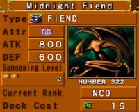 MidnightFiend-DOR-EN-VG