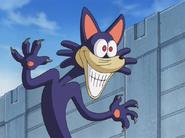 Mimicat-JP-Anime-GX-NC