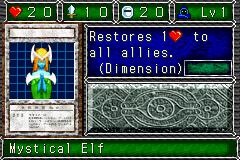 MysticalElf-DDM-EN-VG