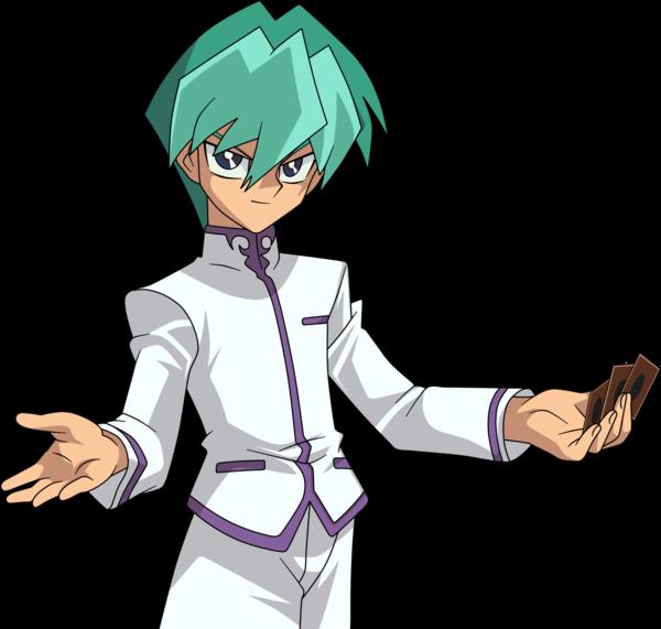 Noah Kaiba Yu Gi Oh Fandom Powered By Wikia
