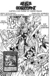 OCG Structures Chapter 6