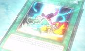 OverlayRegen-JP-Anime-ZX