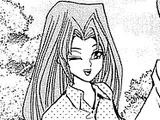 Shizuka Kawai (manga)