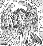SimorghBirdofCalamity-JP-Manga-OS-NC