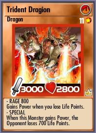 TridentDragion-BAM-EN-VG