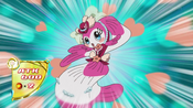 AquaactressGuppy-JP-Anime-AV-NC