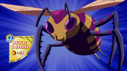 BattlewaspTwinbowtheAttacker-JP-Anime-AV-NC