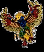 Birdface-DULI-EN-VG-NC