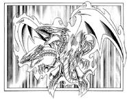 BlueEyesUltimateDragon-JP-Manga-DM-NC