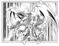 BlueEyesUltimateDragon-JP-Manga-DM-NC