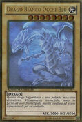 BlueEyesWhiteDragon-GLD5-IT-GGR-LE