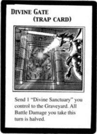 DivineGate-EN-Manga-GX