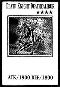 DoomcaliberKnight-EN-Manga-DM
