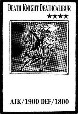 File:DoomcaliberKnight-EN-Manga-DM.png