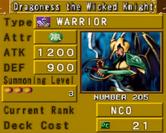 DragonesstheWickedKnight-DOR-EN-VG