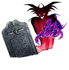 File:FearfromtheDark-DULI-EN-VG-NC.png