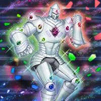GemKnightAlexandrite-TF05-JP-VG