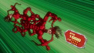 GimmickPuppetNightmare-JP-Anime-ZX-NC