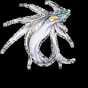 GoldenFlyingFish-DULI-EN-VG-NC
