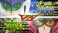 Jack VS Yuya.png