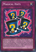MagicalHats-LCYW-EN-C-UE