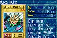 MukaMuka-ROD-DE-VG