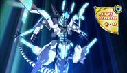 OddEyesWingDragon-JP-Anime-AV-NC